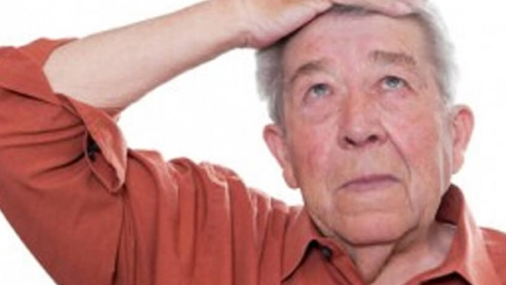 6 rad jak posílit svou paměť