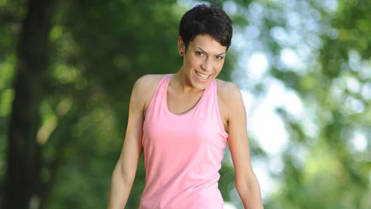 Wellness – moderní trend nebo životní nutnost?