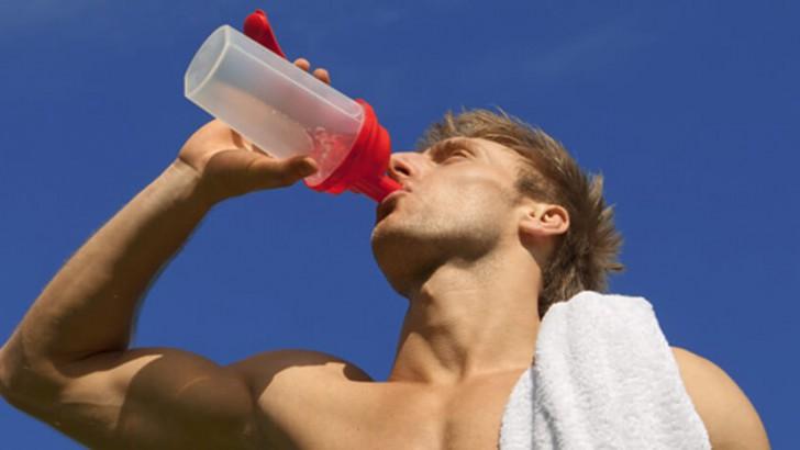 Pitný režim – Jak často a co pít?