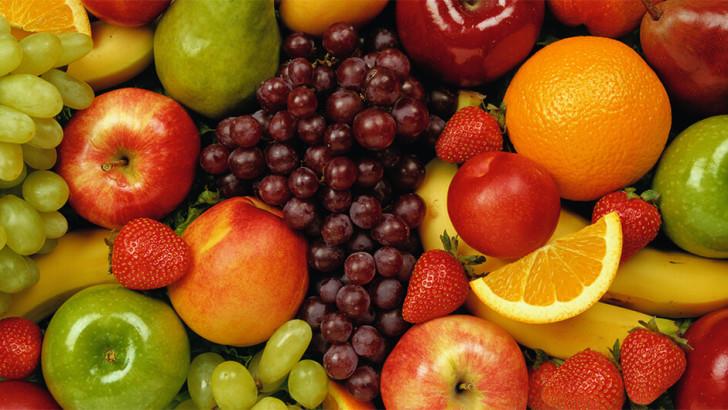 Vyzkoušejte detoxikaci organismu