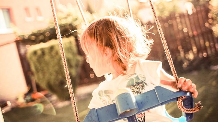 Holka nebo kluk: Dá se ovlivnit pohlaví dítěte?