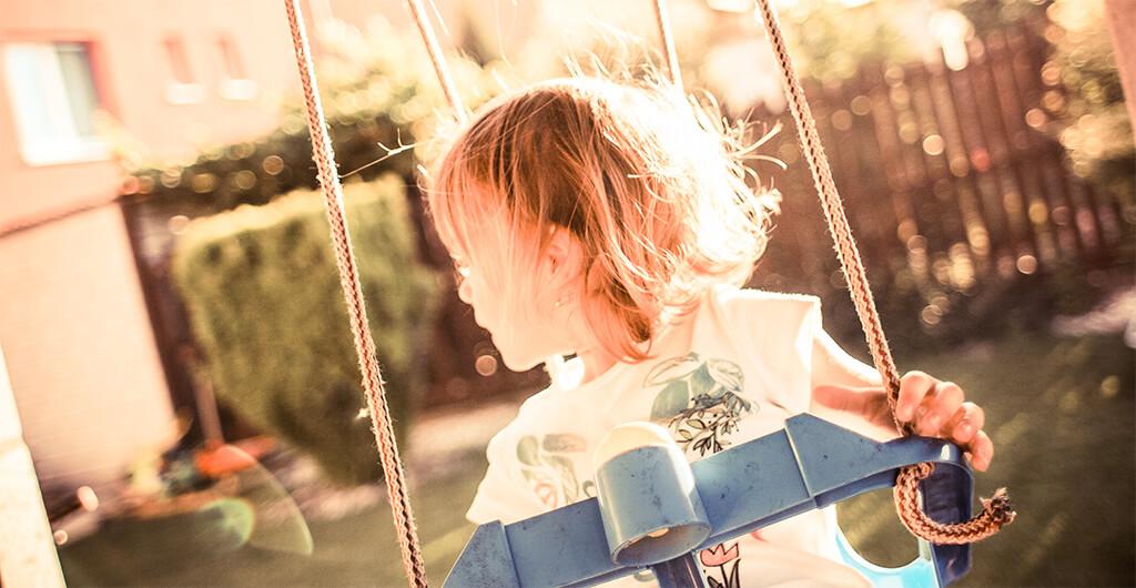 Pohlaví dítěte: Jak jej ovlivnit