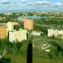 Ostrava nabízí množství krásných bytů