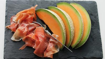 Raw food: Výhody a nevýhody živé stravy