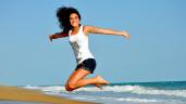Pravidelným cvičením ke zlepšení celkového zdravotního stavu