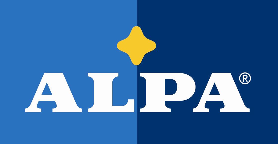 Soutěž o ALPA kosmetiku