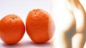 Stravou proti celulitidě aneb co jíst