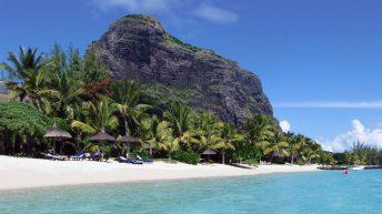 Mauricius je skutečným exotickým rájem, jsou zde patrné vlivy mnoha světových kultur