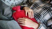 Co doopravdy způsobuje zánět močového měchýře a jak mu předejít?
