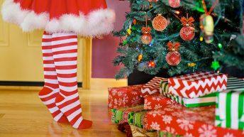 Proč na Vánoce koupit Eva Doll a ne klasické panenky