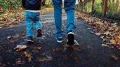 4 věci, které nesmíte podcenit při plánování rodinného výletu do přírody