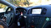 Výběr správné autoškoly: Proč se jedná o důležité rozhodnutí?