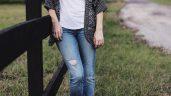 Jak správně pečovat o kvalitní džíny?