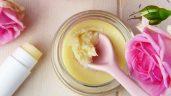10 způsobů, jak využít účinků bambuckého másla naplno