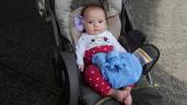 Dětské autosedačky: Jakou vybrat a na co si dát pozor?