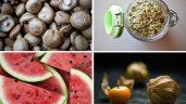 Superpotraviny roku 2019. Co byste letos rozhodně měla ochutnat?