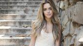Tipy na účesy pro dlouhé vlasy, které zvládnete vytvořit do 10 minut