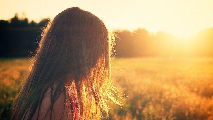 V pasti vlastních představ o dokonalém životě