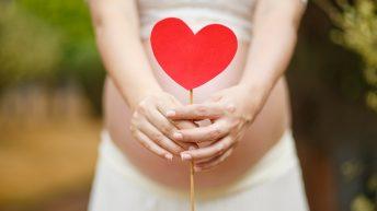 Jak podpořit otěhotnění? Čtyři babské rady na početí