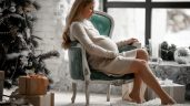 Jak vybrat těhotenské oblečení na ples? Poradíme vám, co bude vašemu bříšku slušet