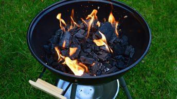BBQ sezóna se blíží. Podle čeho vybírat nový gril?